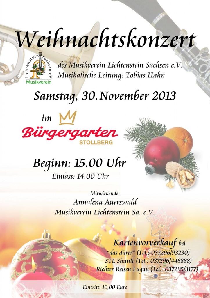 Weihnachtskonzert_buergarten_stollberg