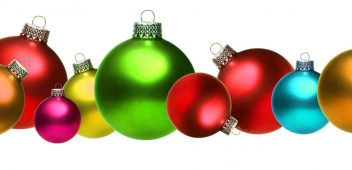 Weihnachtskonzert GCL 01.12.2013
