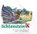 stadt_lichtenstein