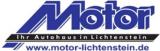 vw_motor