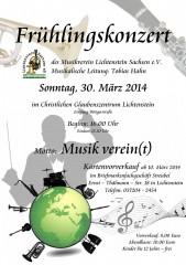 Frühlingskonzert-2014_001