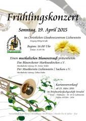 Fruehlingskonzert-2015