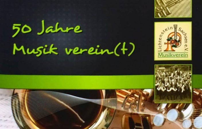 50jahre_musikvereint_web