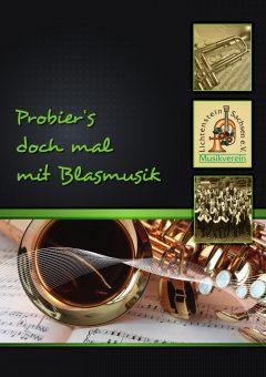 Broschuere Musikverein 2016_001