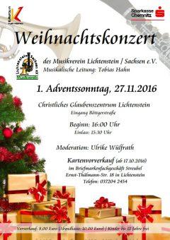 Weihnachtskonzert-2016-240x340