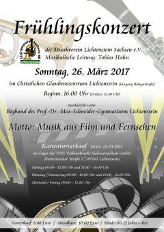 Frühlingskonzert-2017-240x340