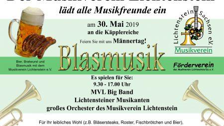 BBB 2019 Käpplereiche in Lichtenstein